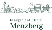 Landgasthof Menzberg