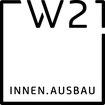 W21.jpg