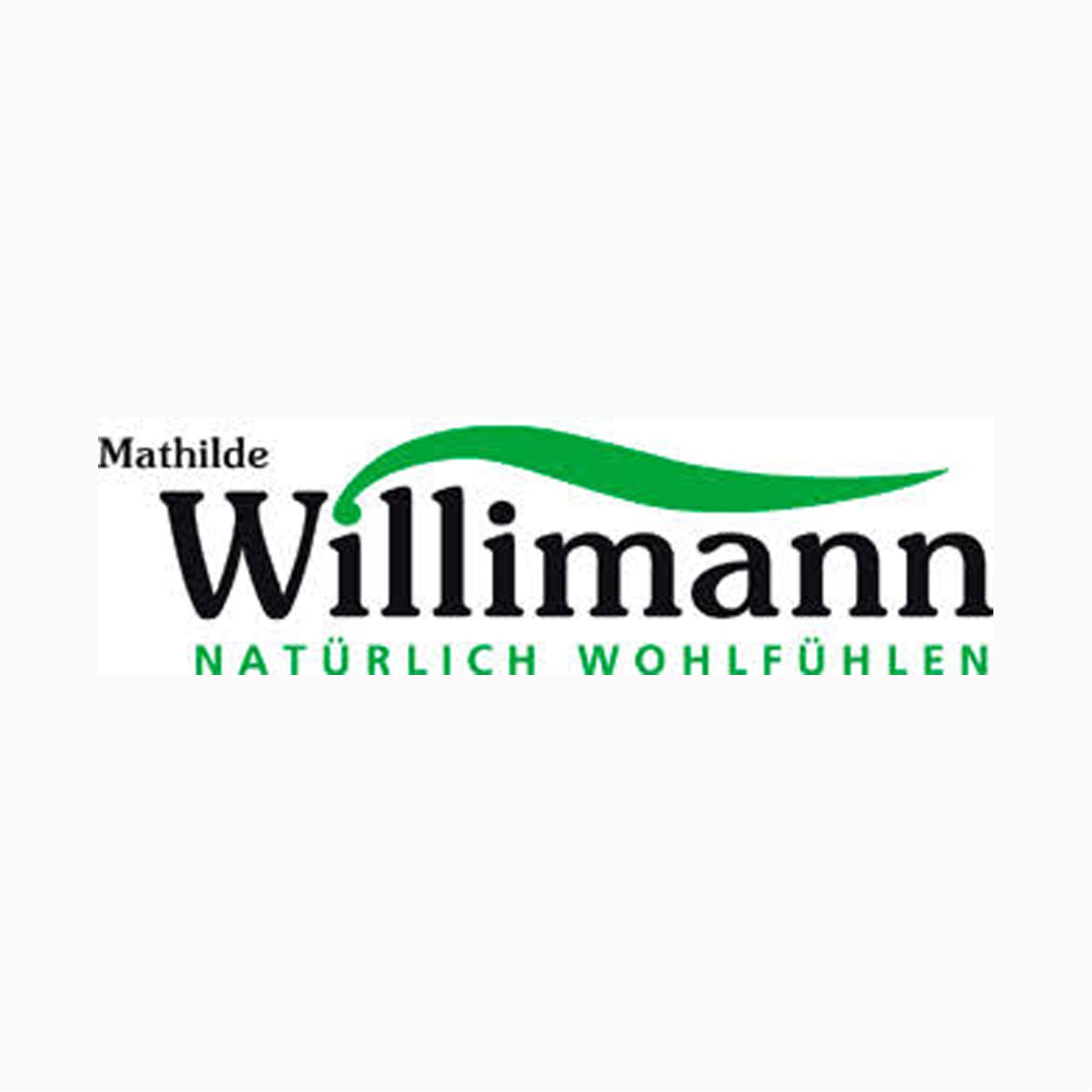 Willimann.jpg