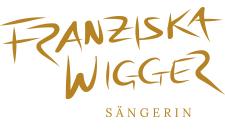 FranziskaWigger.jpg