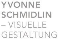 Yvonne-Schmidlin-Logo-retina2-e1513688605184.jpg