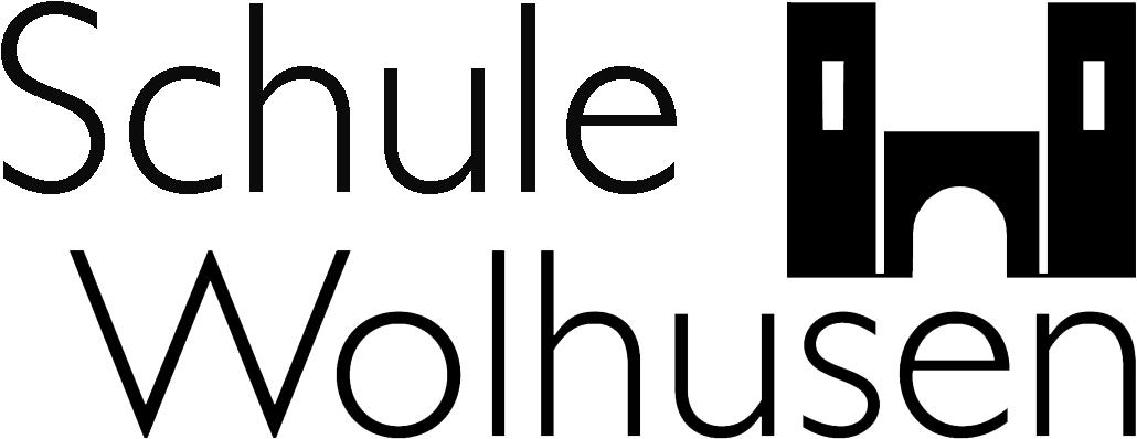Logo_Schule_Wolhusen Kopie.jpg