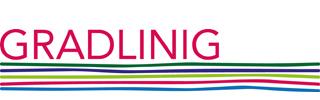 gradlinig_logo_final_ohneCH_web-1.jpg