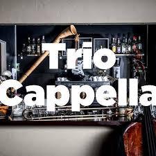 triocapella.jpg