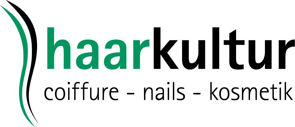 logo_haarkultur_3 Kopie.jpg