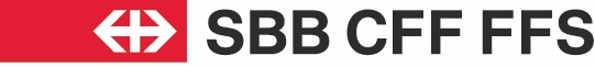 SBB_POS_2F_RAL_100.jpg