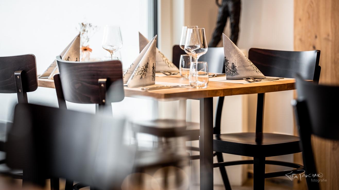 Hotel & Gastronomie -