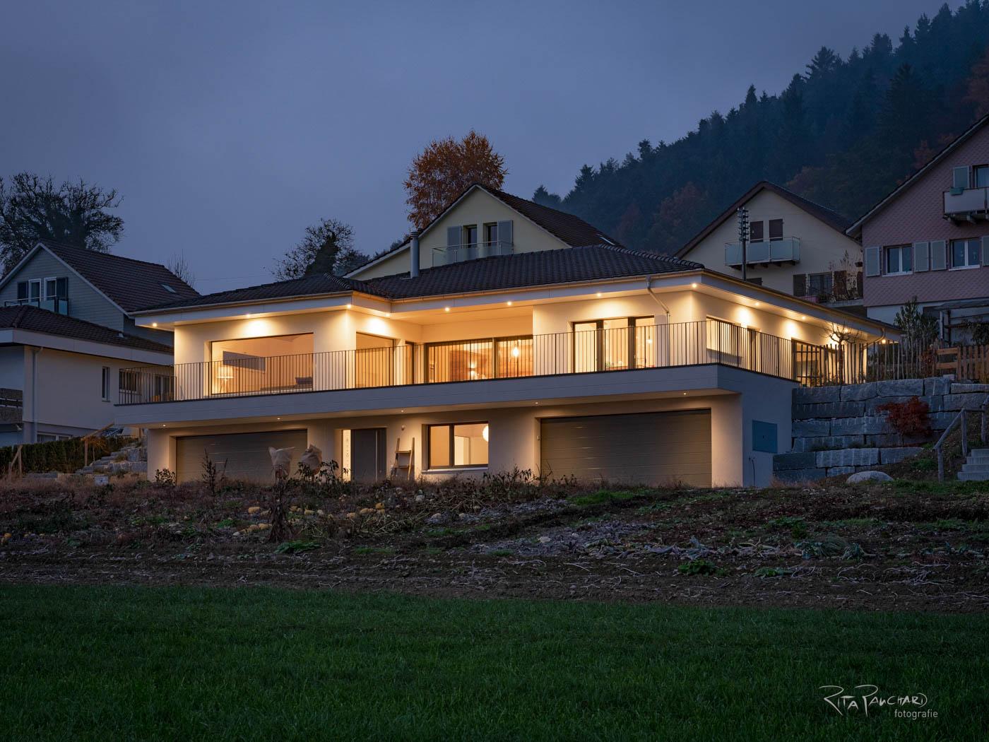Architekturfotografie-9473.jpg