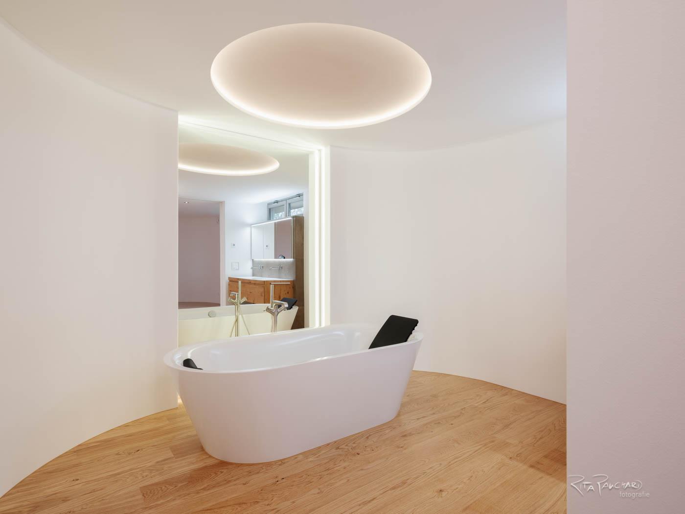 Architekturfotografie-9518.jpg