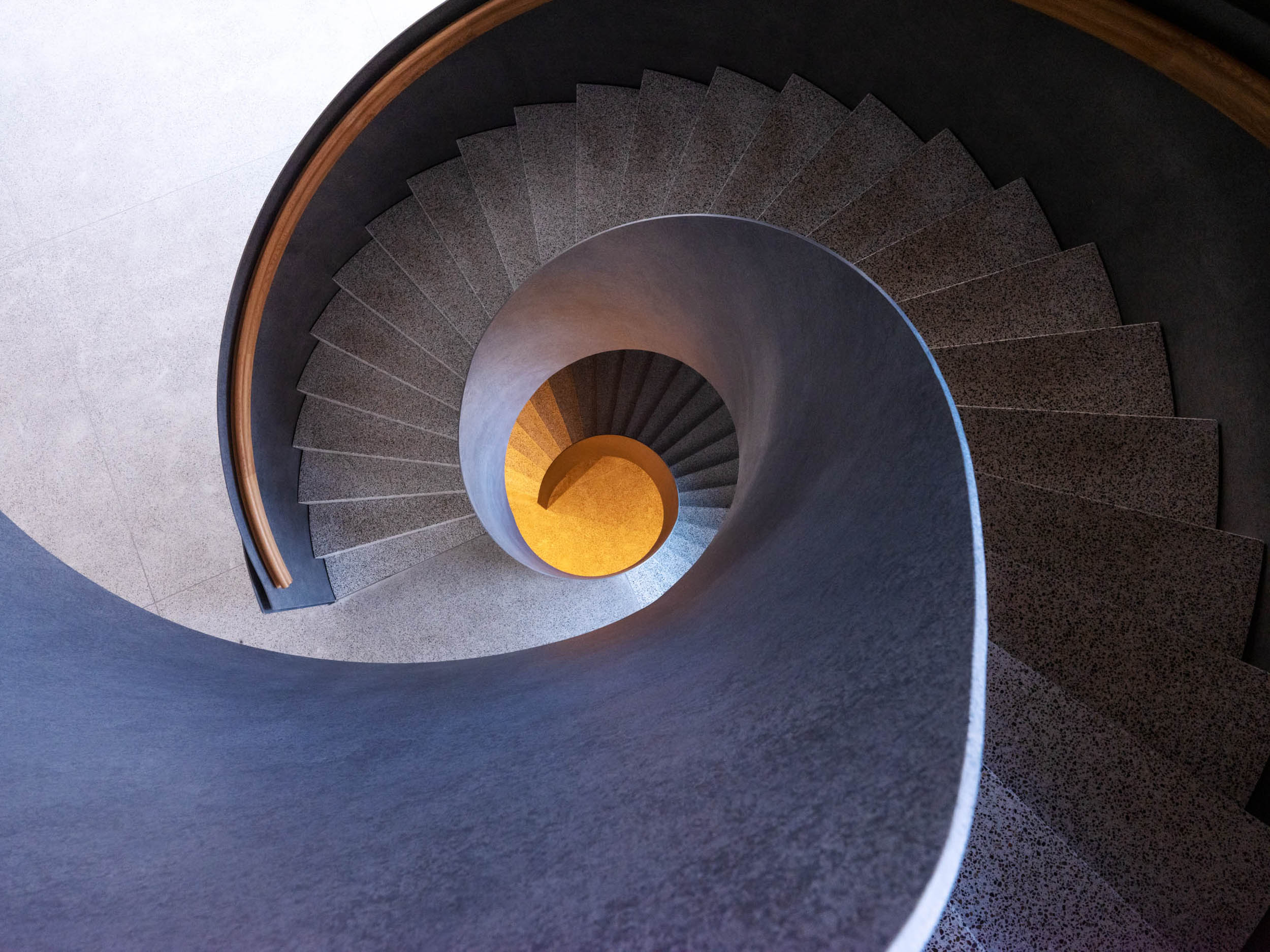 Architekturfotografie_Gewerbebauten-93.jpg