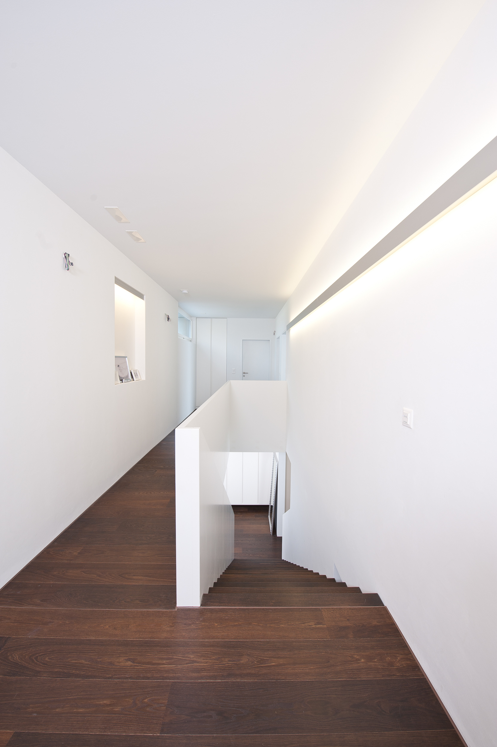 Architekturfotografie_Wohnbauten-17-2.jpg
