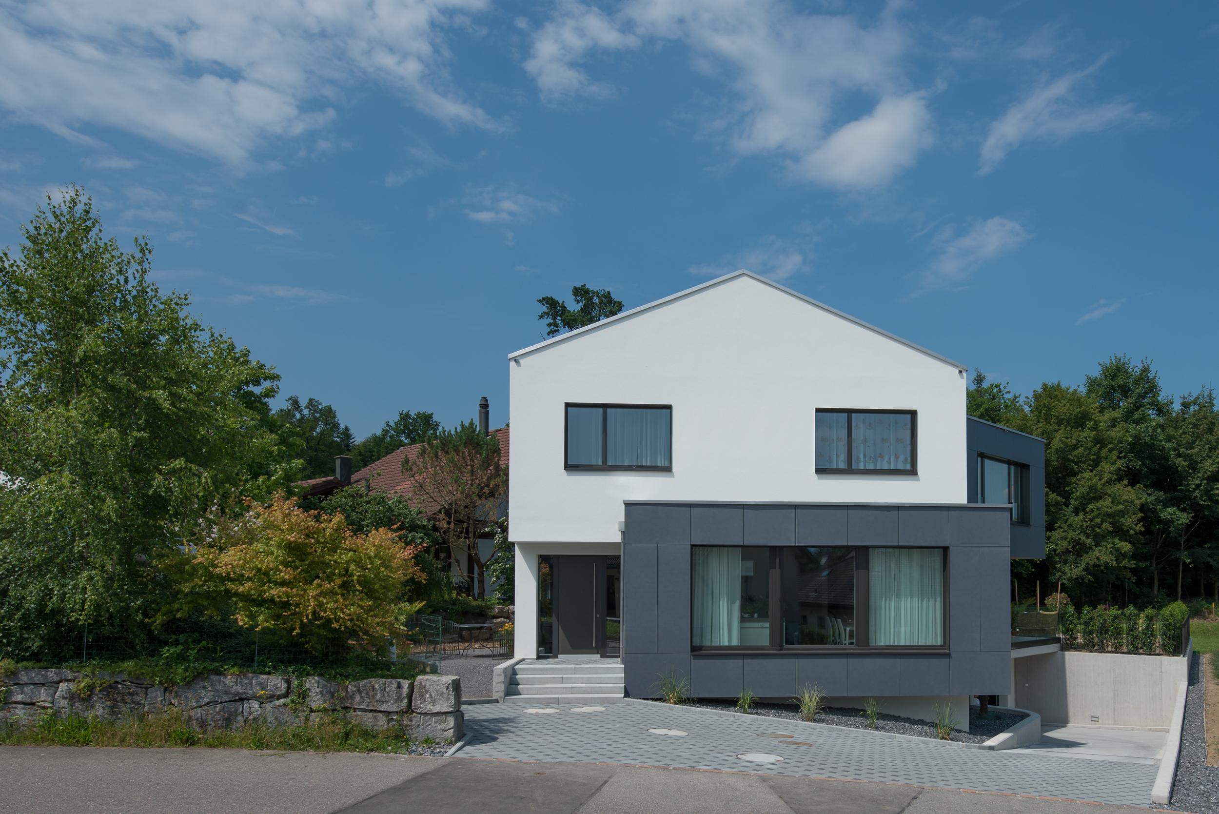 Architekturfotografie_Wohnbauten-72.jpg