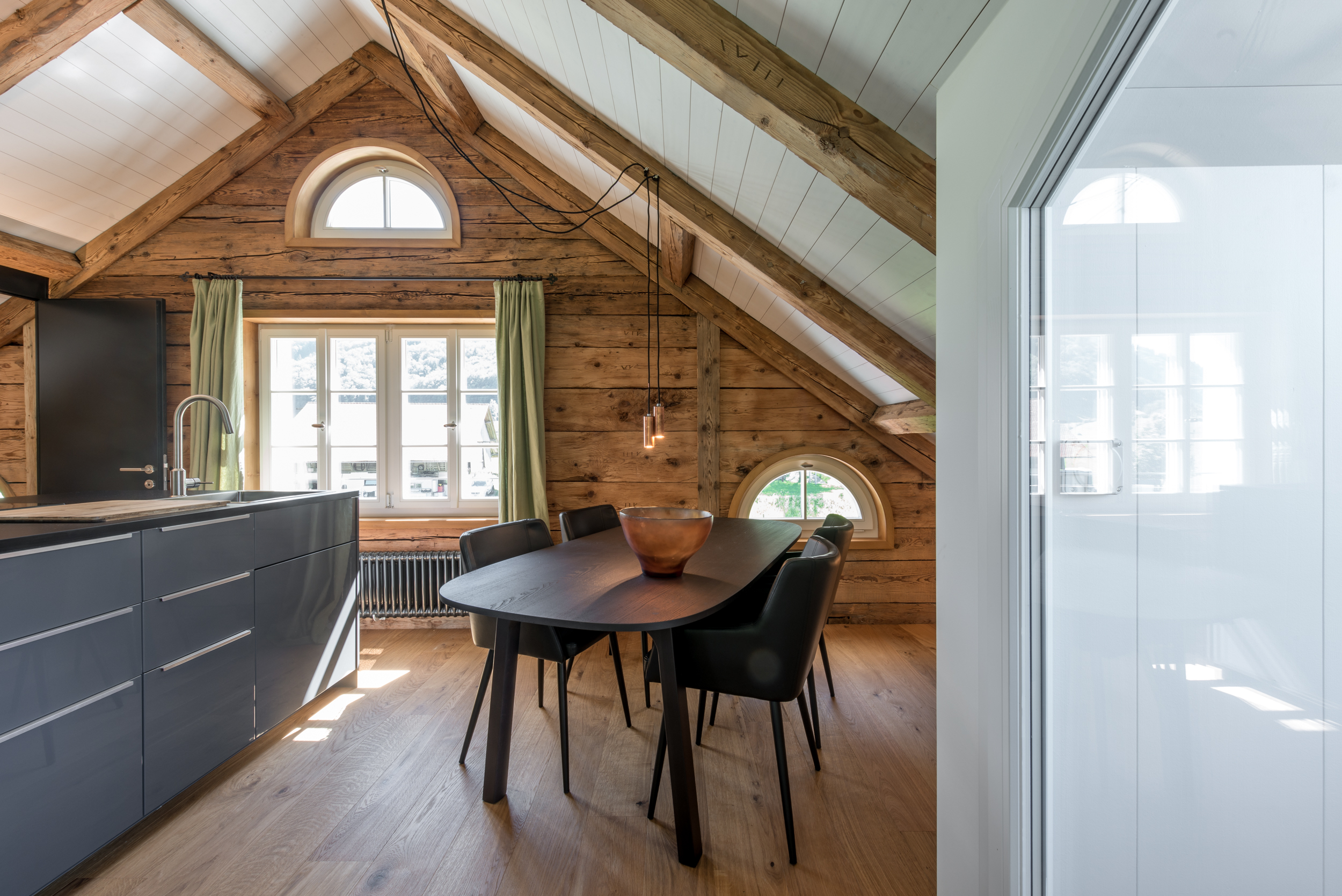 Architekturfotografie_Wohnbauten-5052.jpg