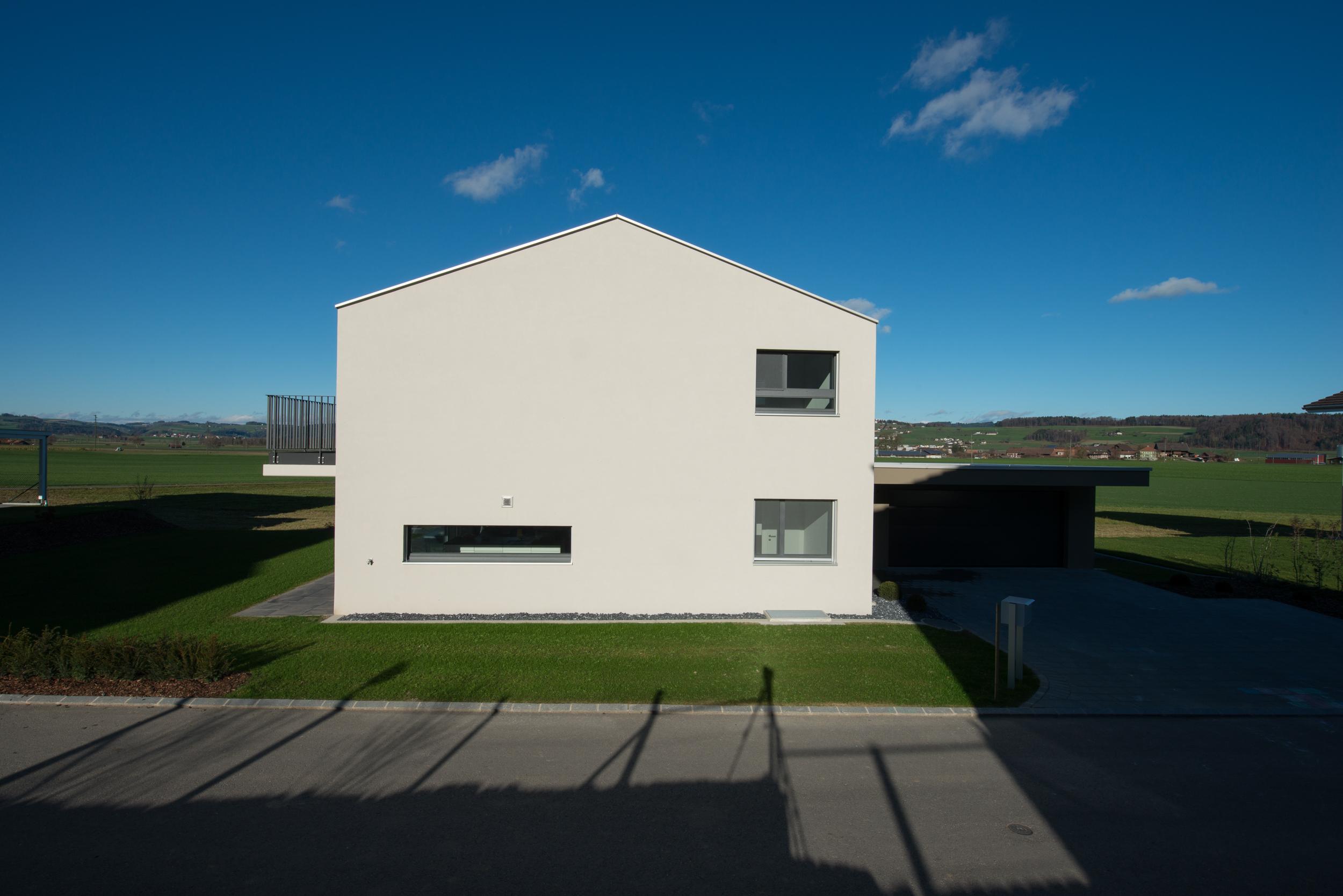 Architekturfotografie_Wohnbauten-7592.jpg