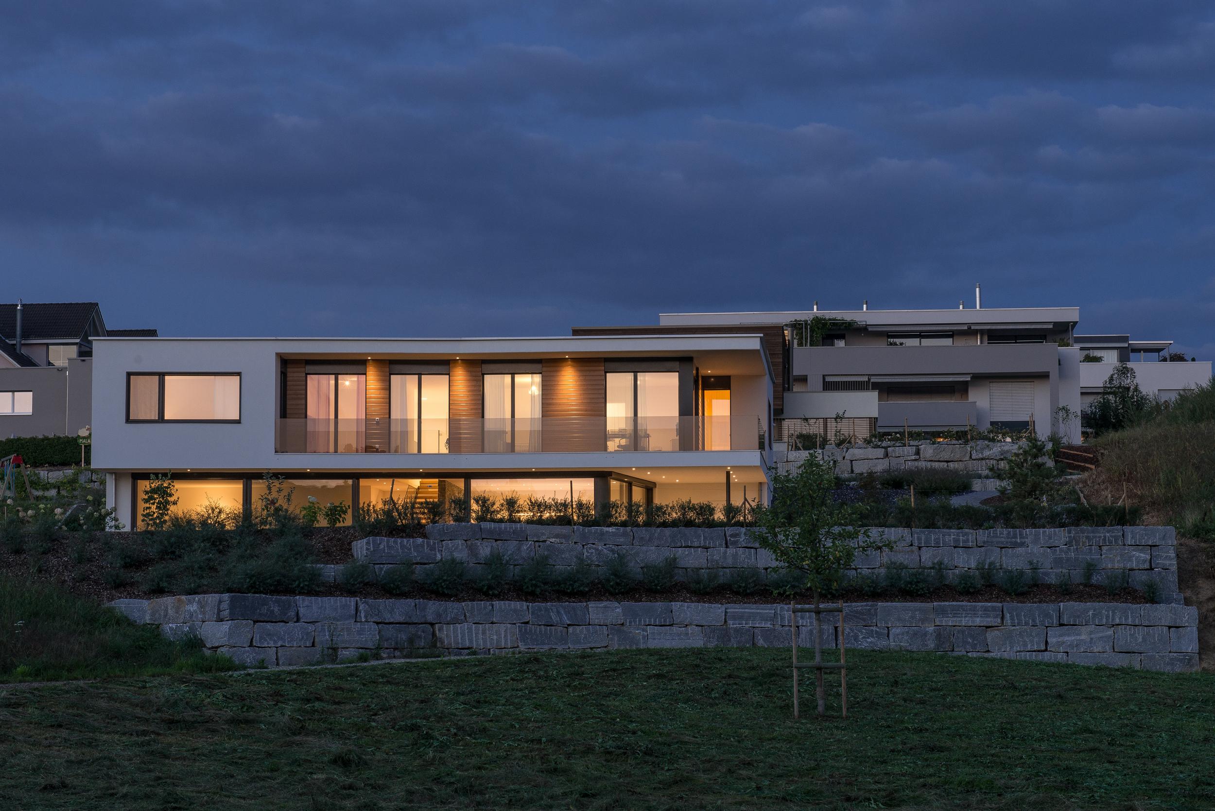Architekturfotografie_Wohnbauten-9199.jpg