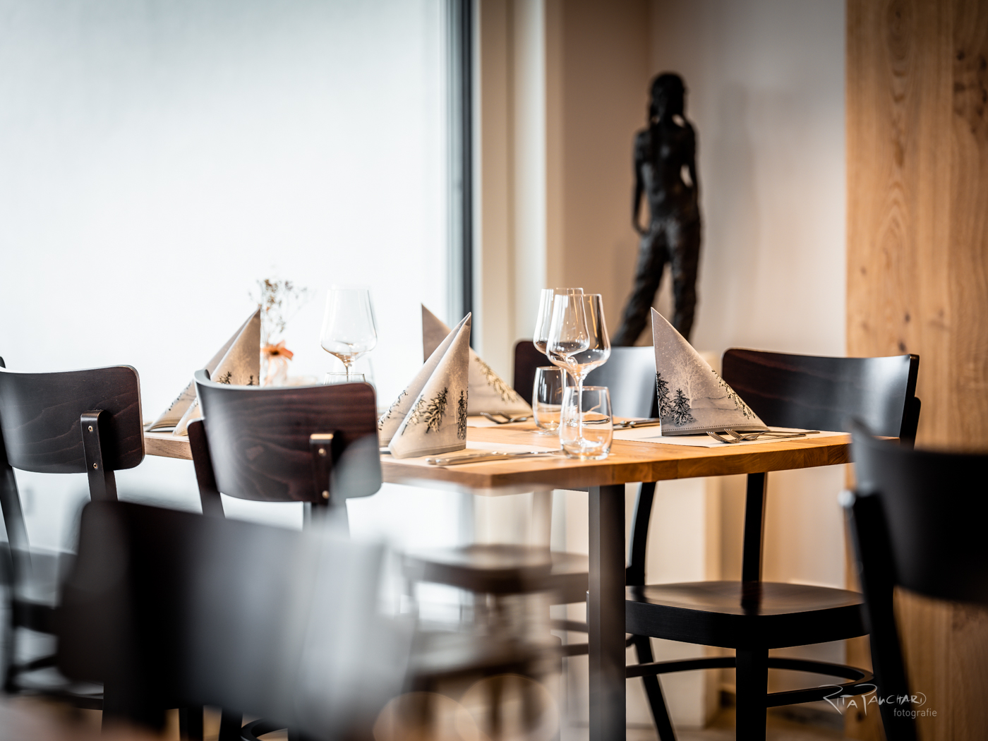 restaurantfotografie_gastrofotografie-5031.jpg