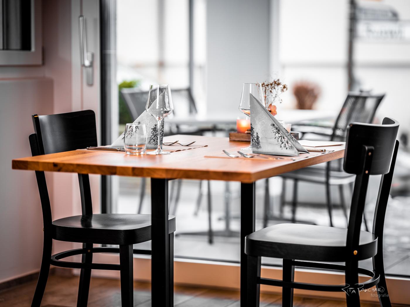 restaurantfotografie_gastrofotografie-5036.jpg