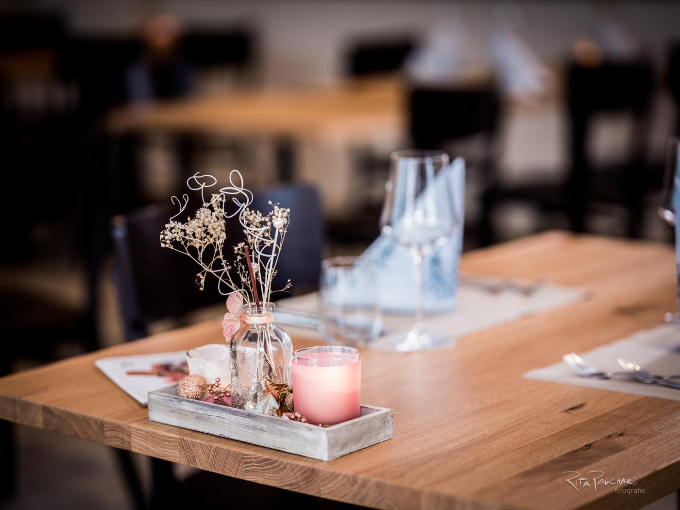 restaurantfotografie_gastrofotografie-5041.jpg