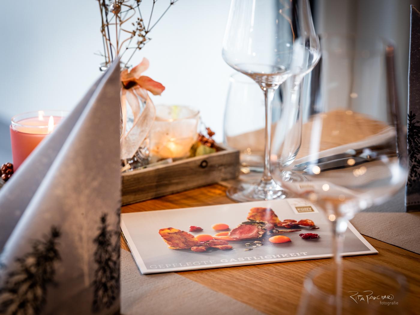 restaurantfotografie_gastrofotografie-5063.jpg