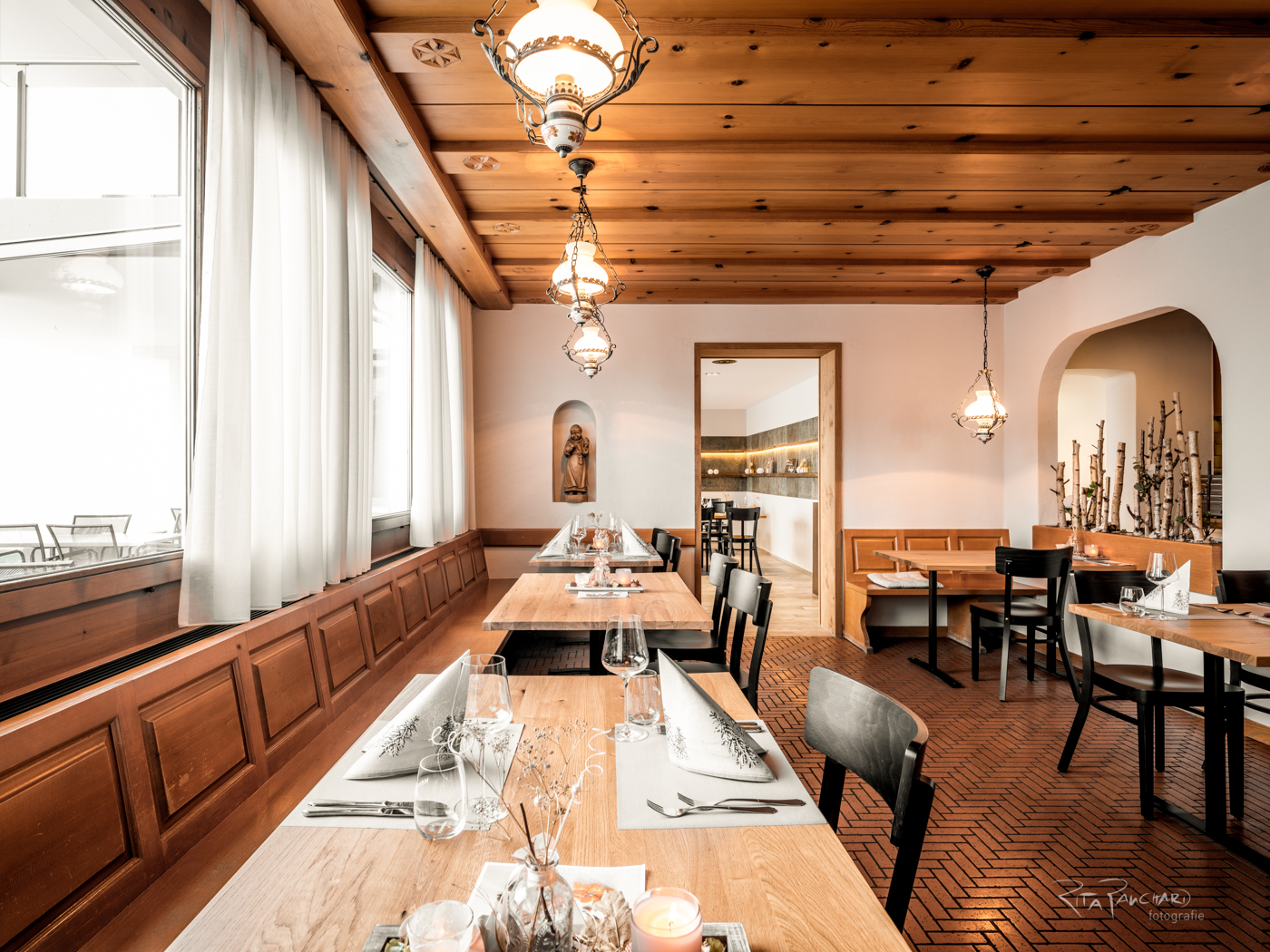 restaurantfotografie_gastrofotografie-5075.jpg