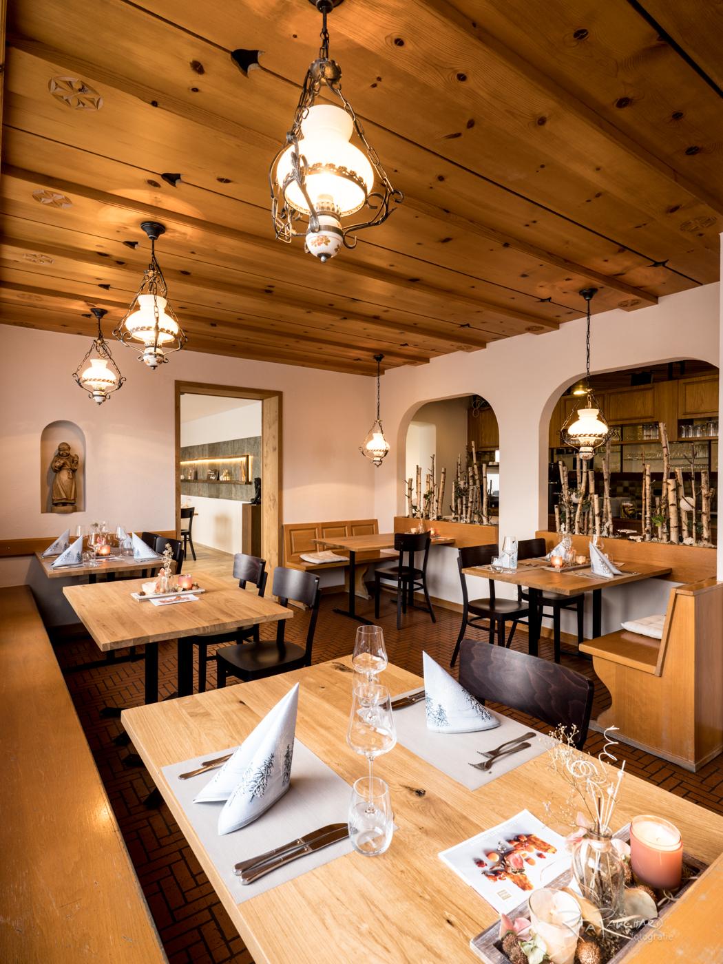 restaurantfotografie_gastrofotografie-5080.jpg