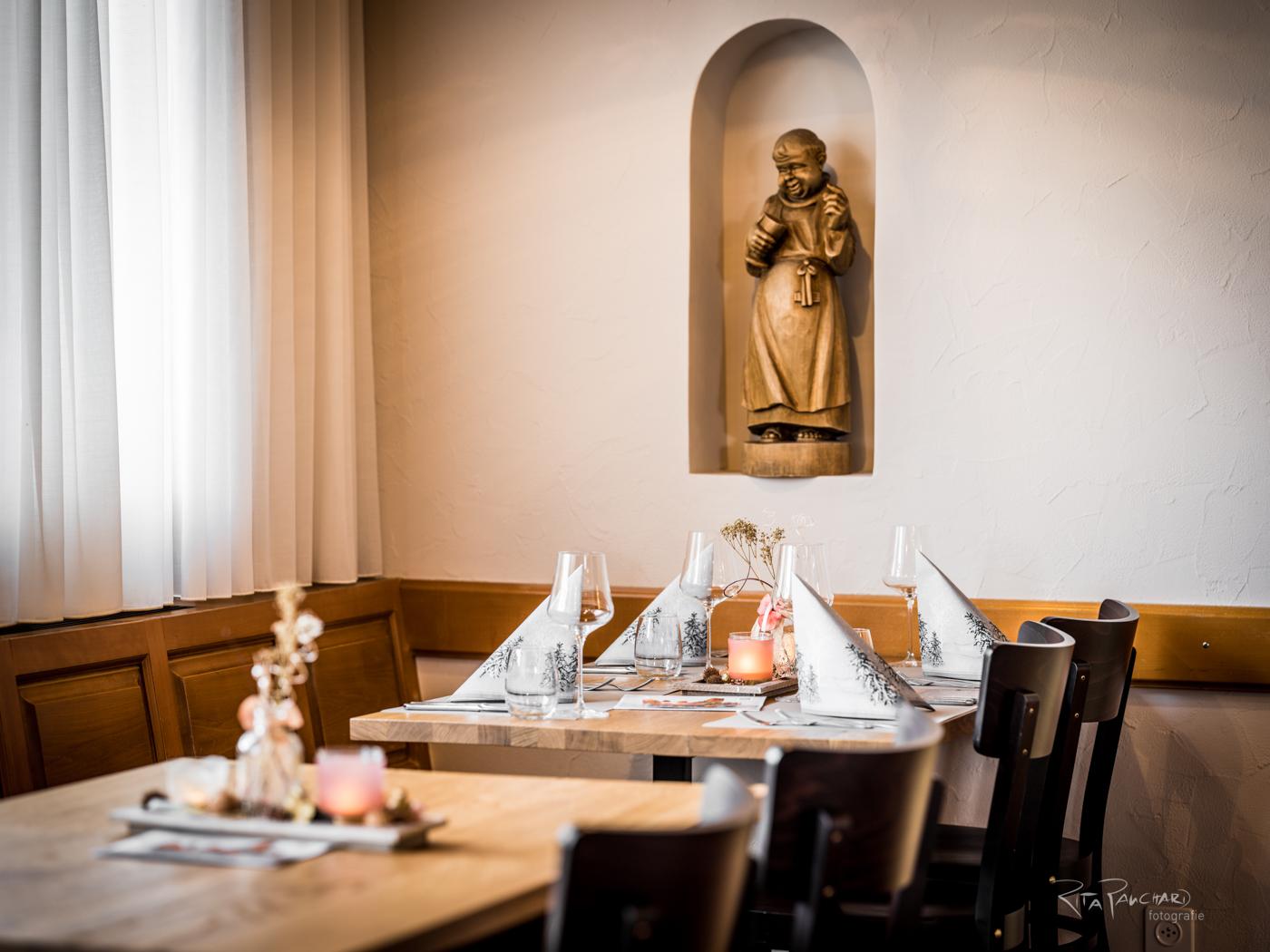 restaurantfotografie_gastrofotografie-5086.jpg