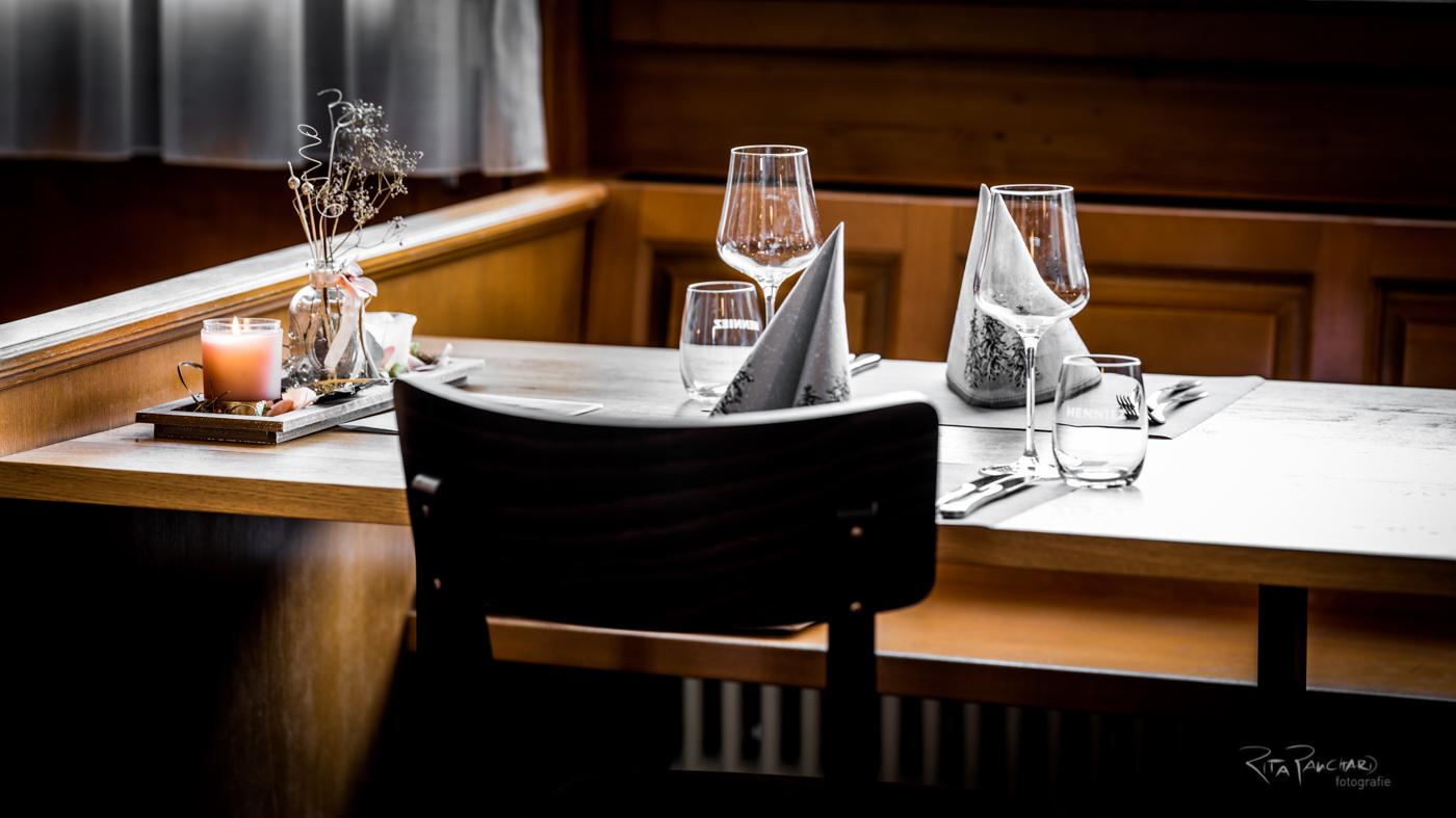 restaurantfotografie_gastrofotografie-5095.jpg