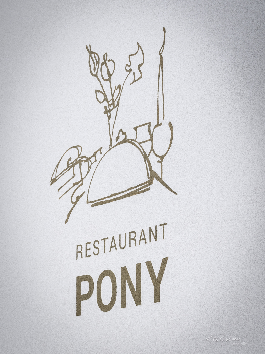restaurantfotografie_gastrofotografie-5196.jpg