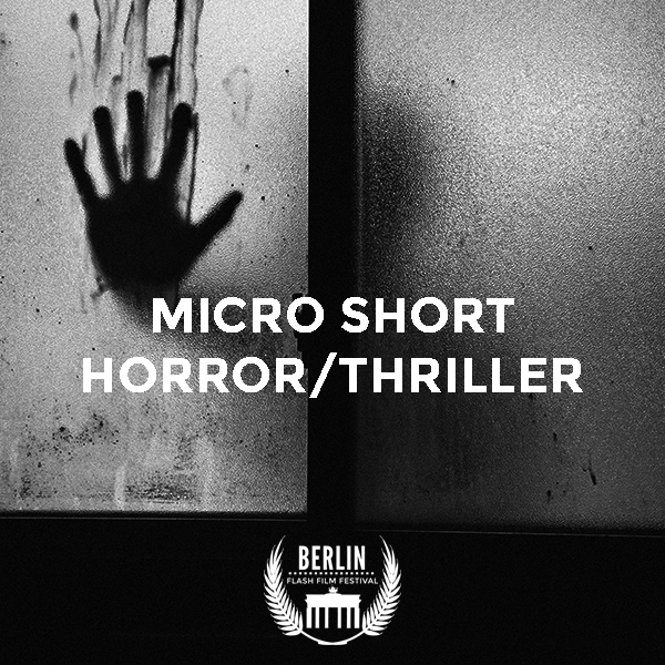 MS Horror_Thriller.png