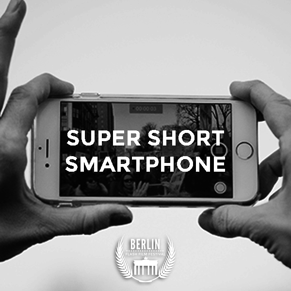 SS Smartphone.png