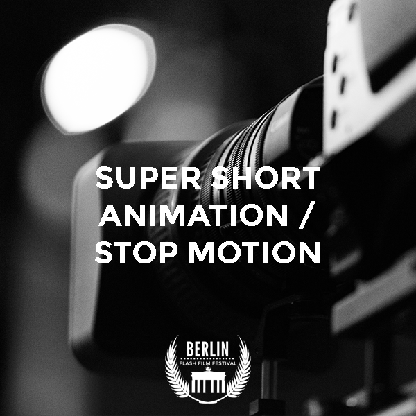 SS Animation_Stop Motion.png