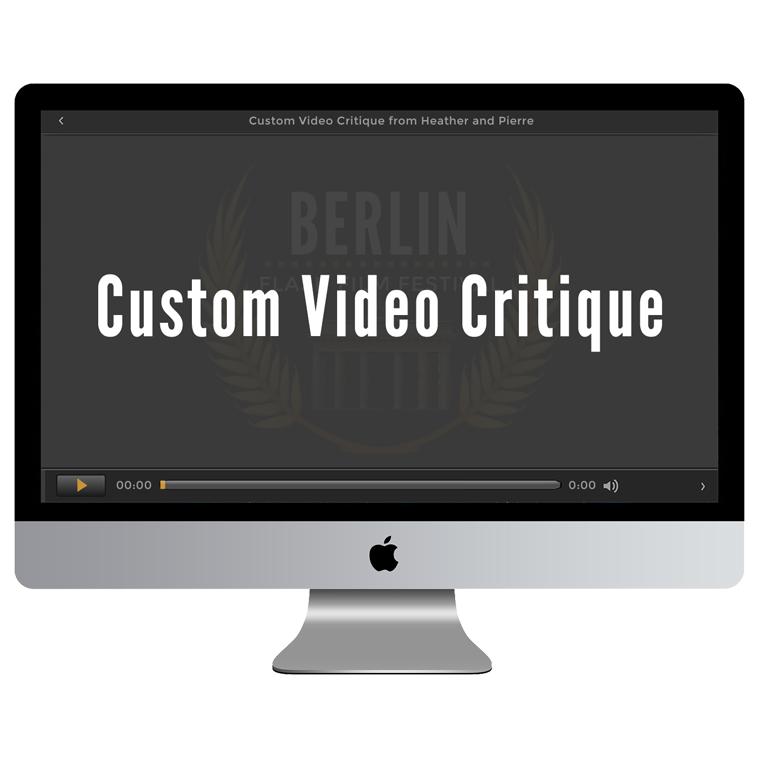 1. Video Critique.png
