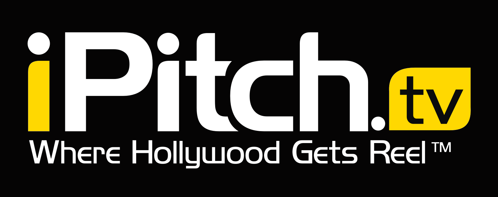 """""""Looking for a way to pitch your idea for a television show or movie?iPITCH.TV offers a next generation platform for creators of original pitches for TV, Film & Digital Media to connect directly with Hollywood Producers and Studio Executives and gives creators industry pro advice on how to pitch a television show or feature film. Pitch your idea for a Movie, Screenplay, Television Show, Short Film, New Media Project and more."""""""