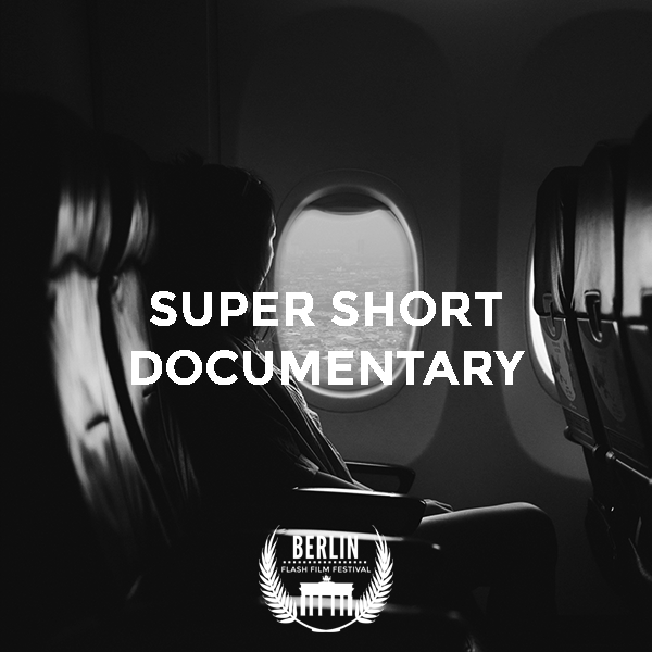 SS Documentary.png