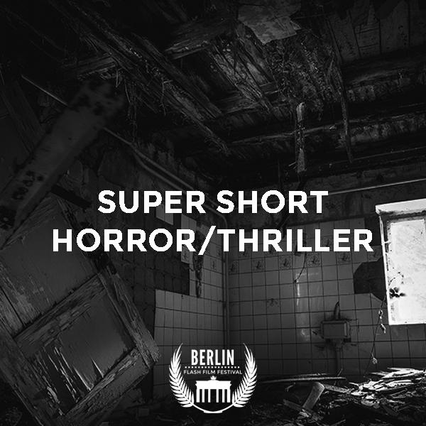 SS Horror_Thriller.png