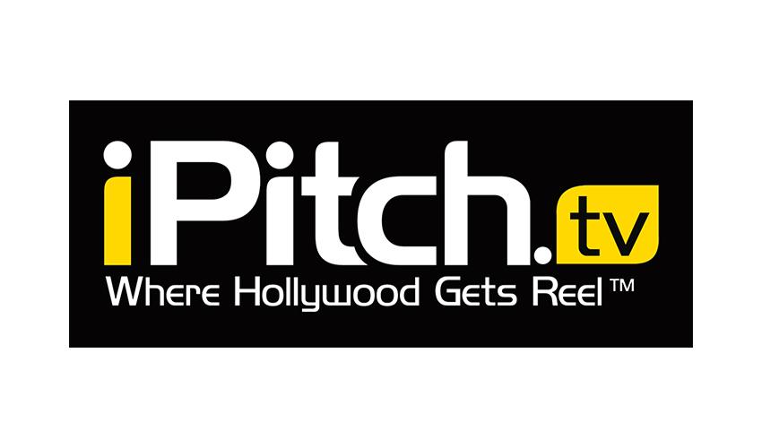 iPitch.jpg