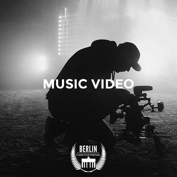 Music Video.jpg
