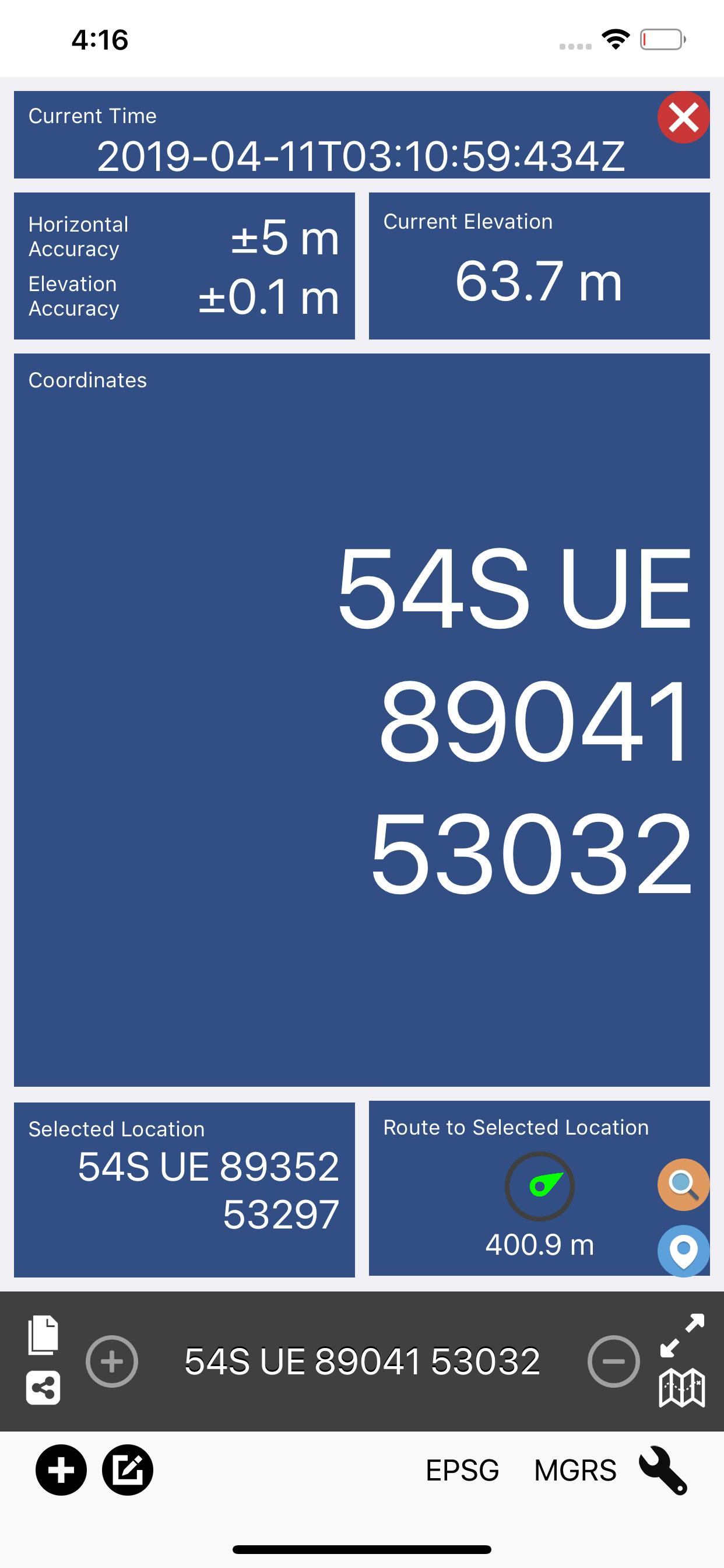 iPhone Xs Max-03Coordinates - Navigate.png
