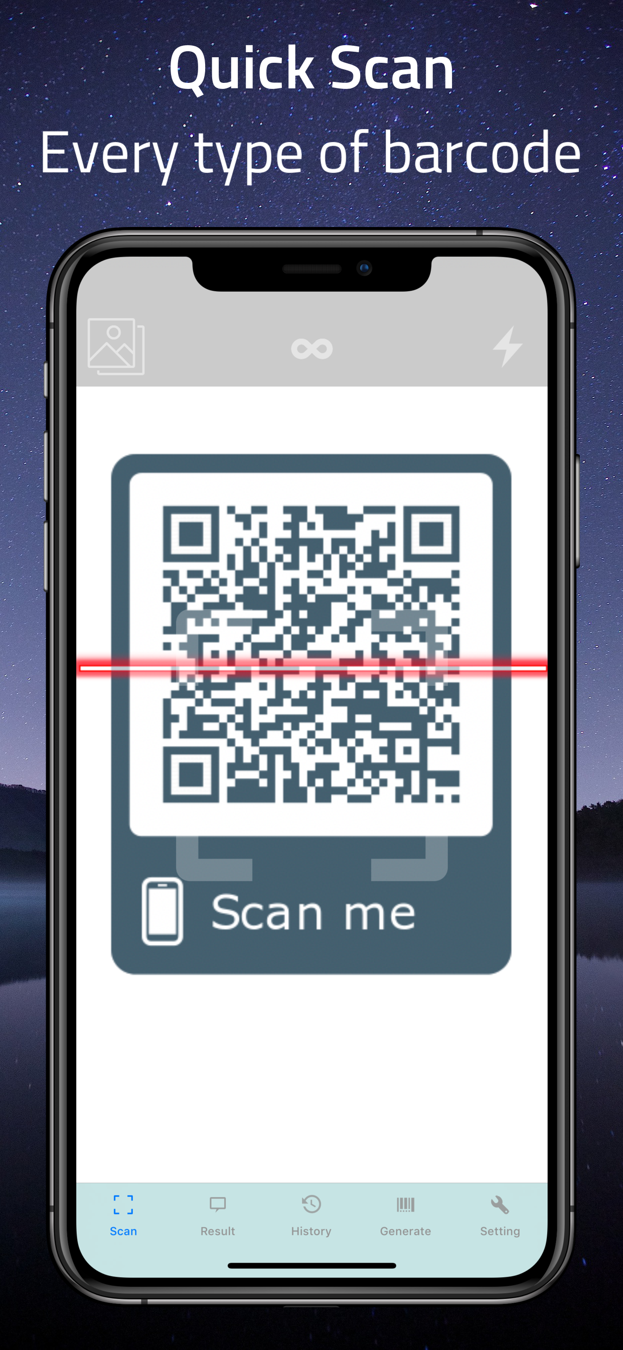 iPhone Xs Max-03Barcode - Quick_framed.png