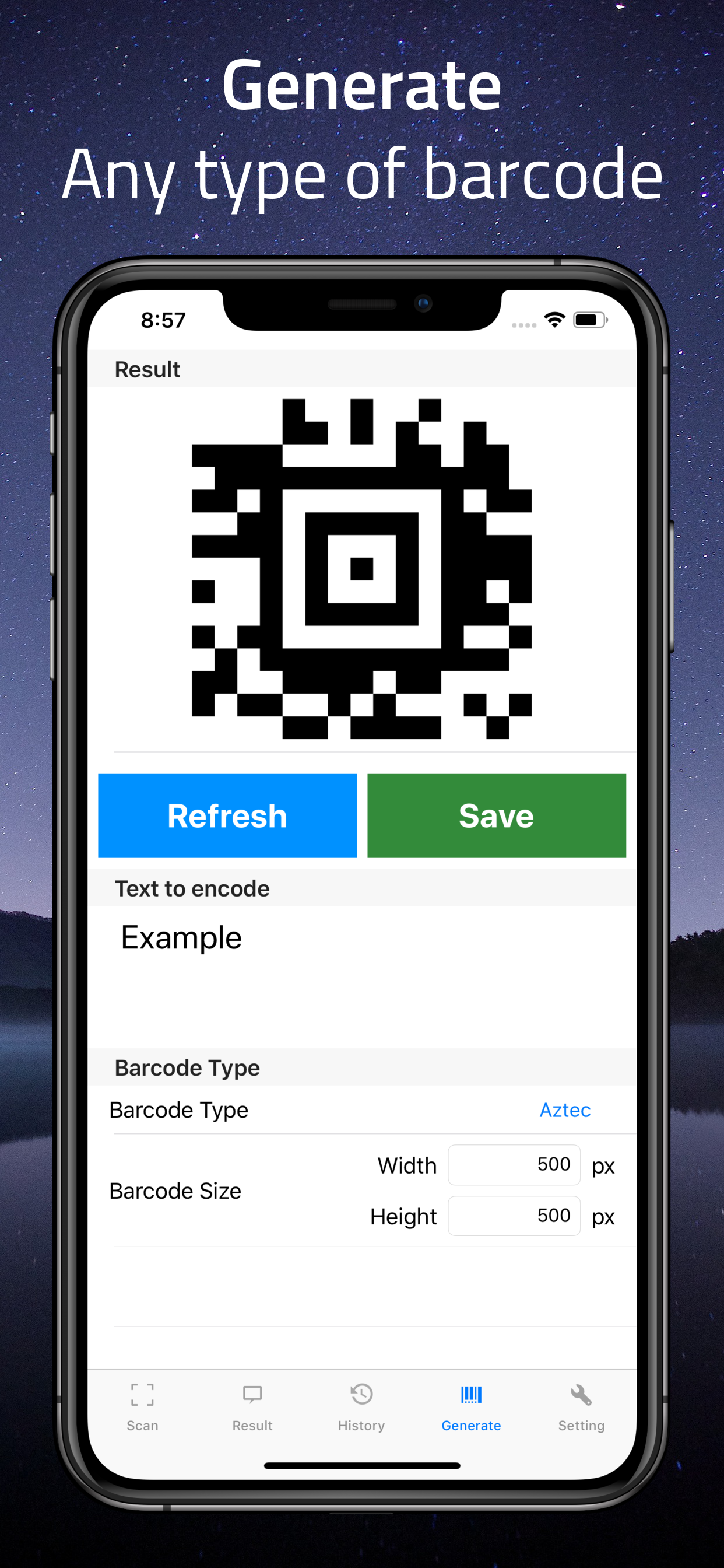 iPhone Xs Max-02Barcode - Generate_framed.png