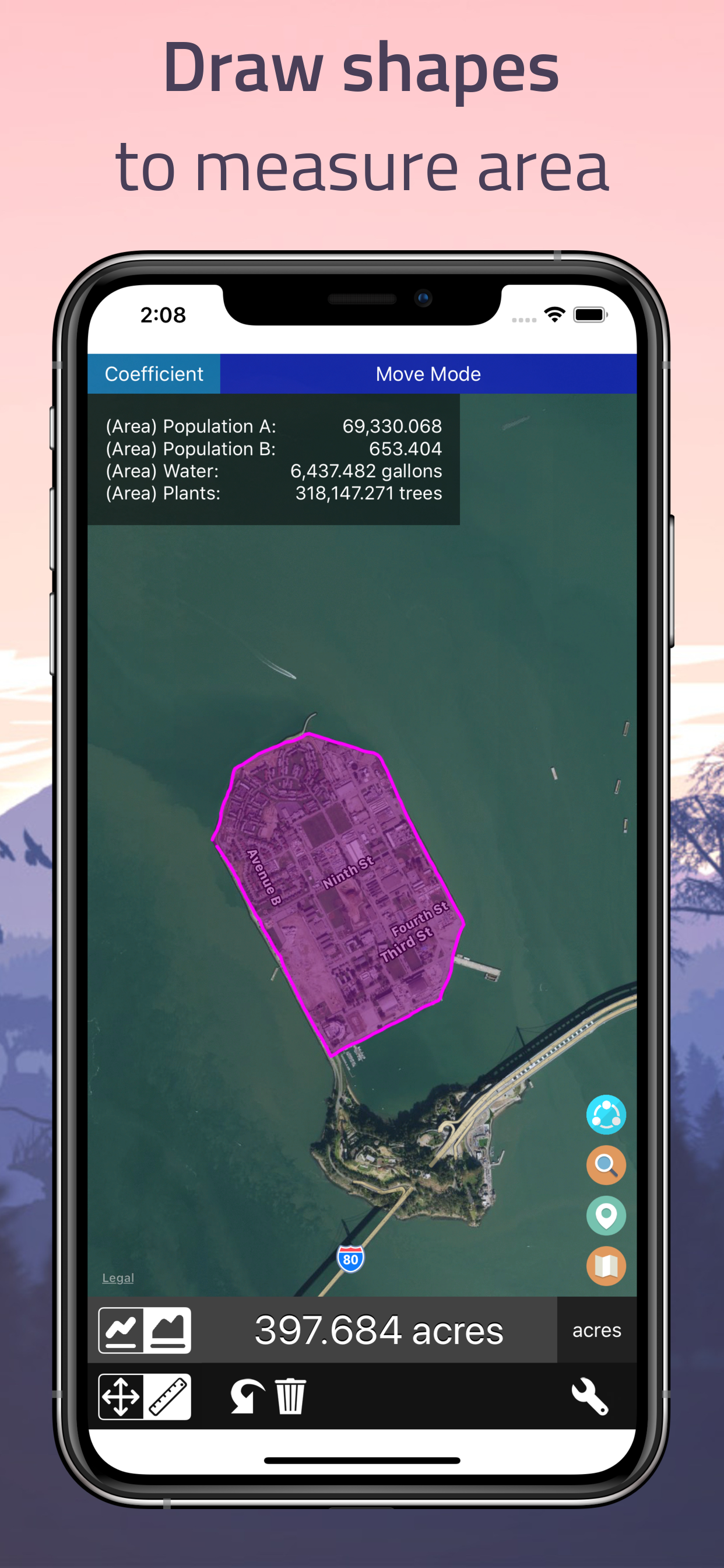 iPhone Xs Max-02Distance - Area_framed.png