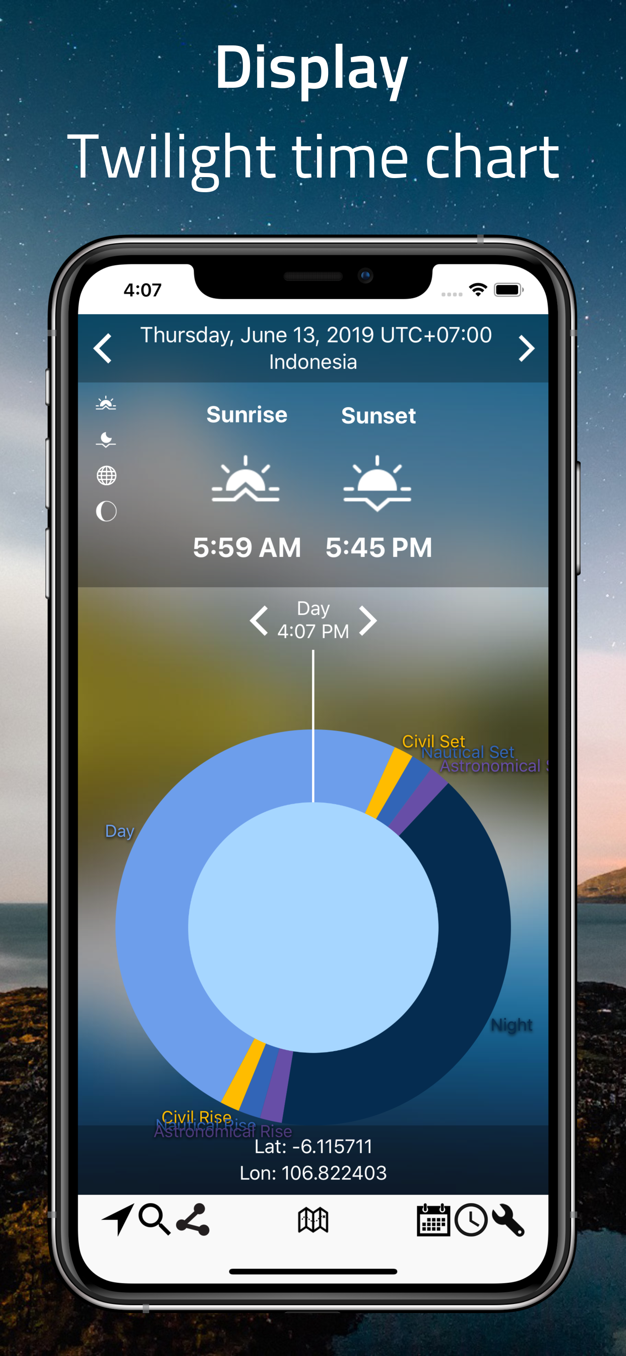 iPhone Xs Max-01Sunmap - Display_framed.png