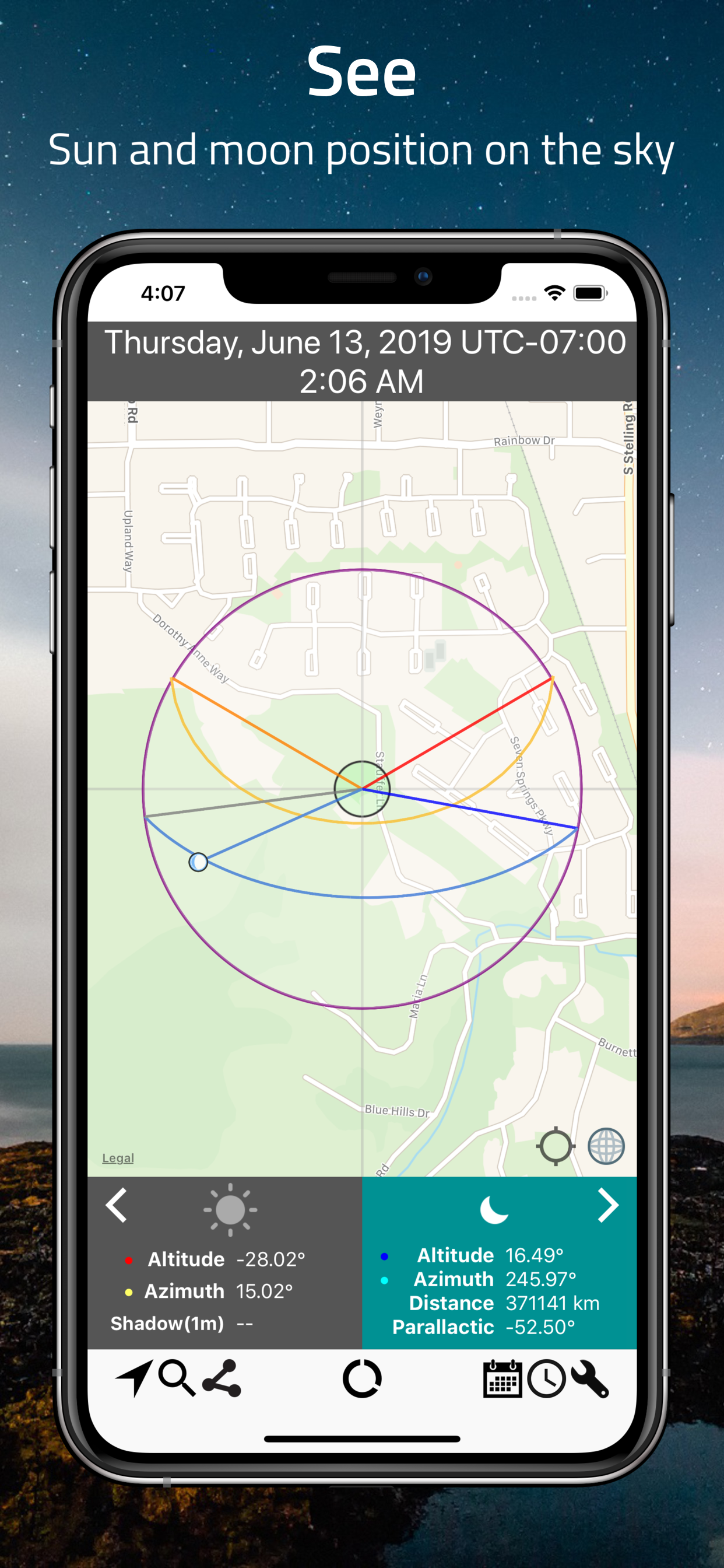 iPhone Xs Max-03map1 - Position_framed.png