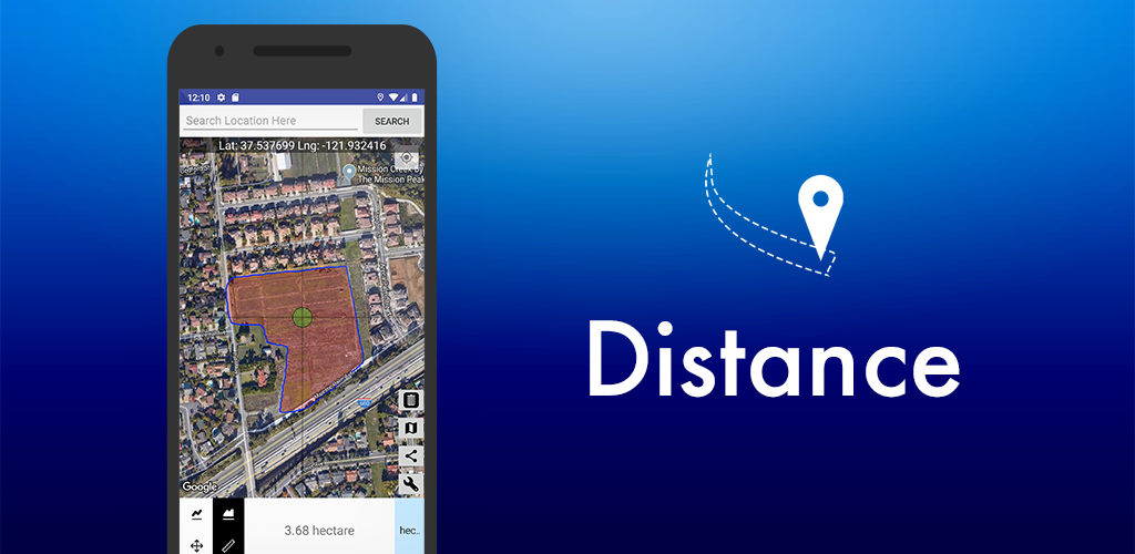 distancebanner2.png