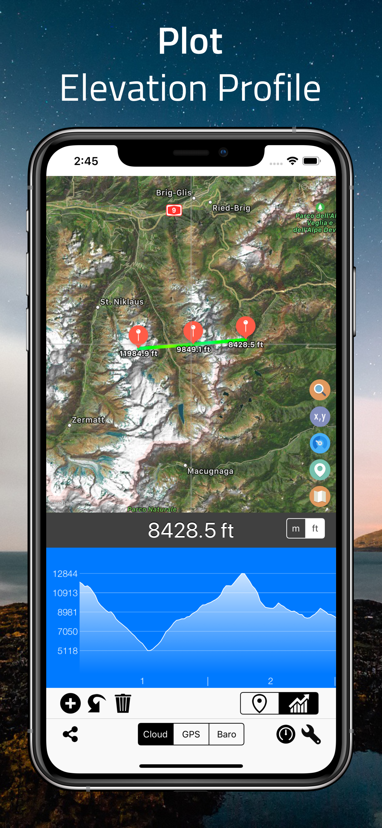 iPhone Xs Max-01Elevation - Line2_framed.png