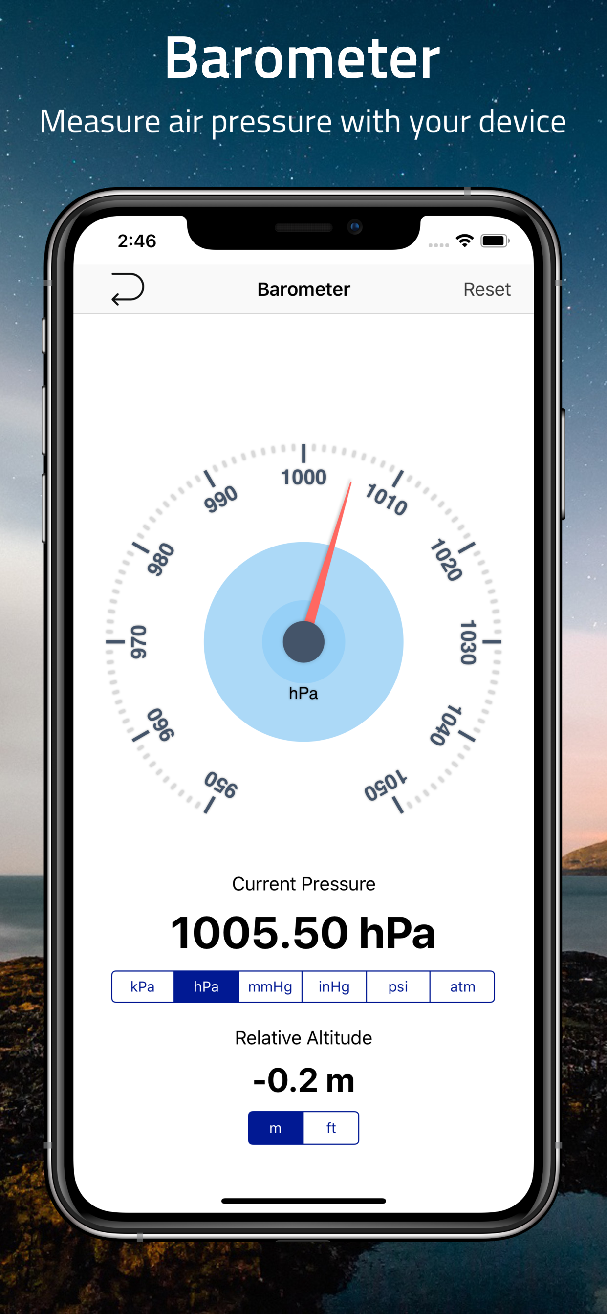 iPhone Xs Max-03Elevation - Barometer_framed.png