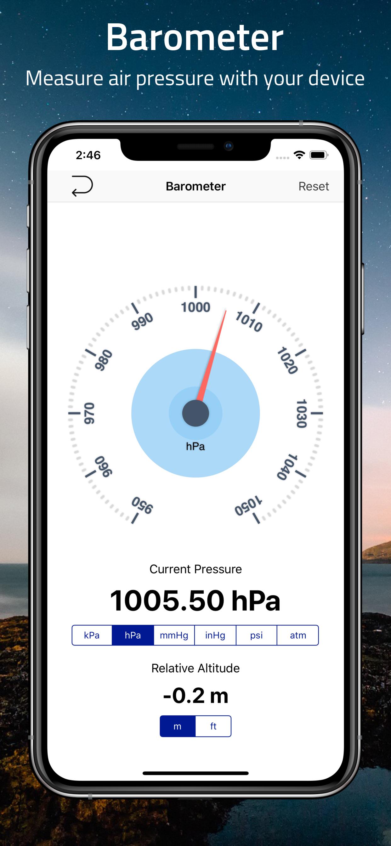 iPhone Xs Max-03Elevation - Barometer_framed.png