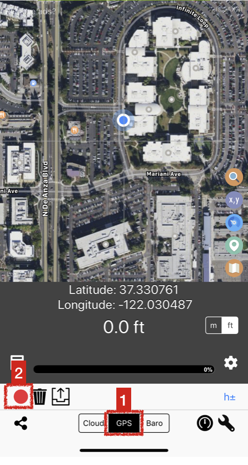 Screenshot 2019-08-17 00.50.28.png