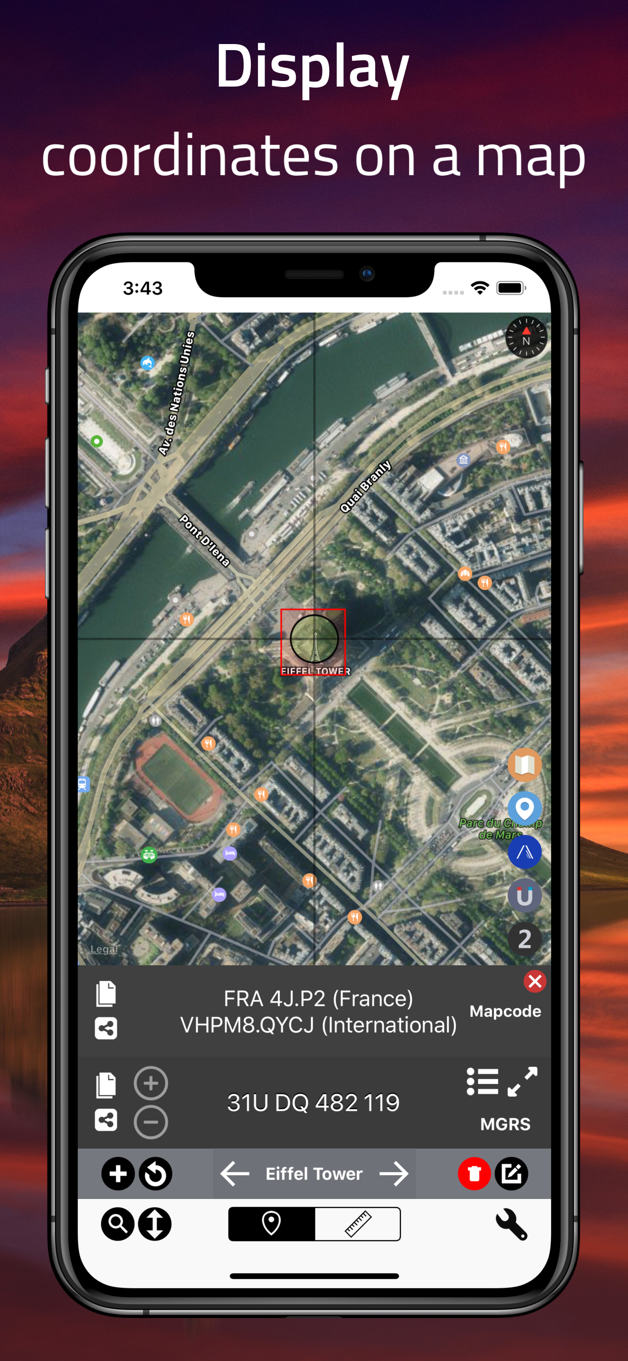 iPhone Xs Max-01Coordinates - Display_framed.png