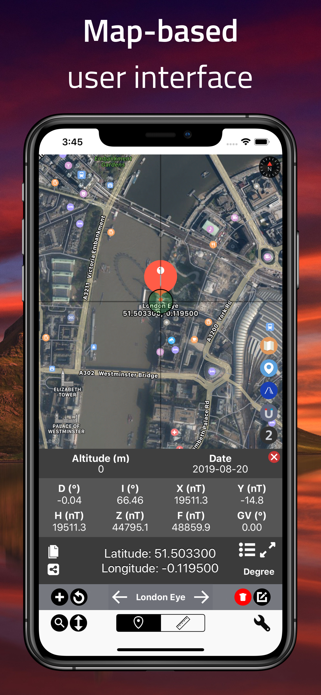 iPhone Xs Max-04Coordinates - Map-based_framed.png